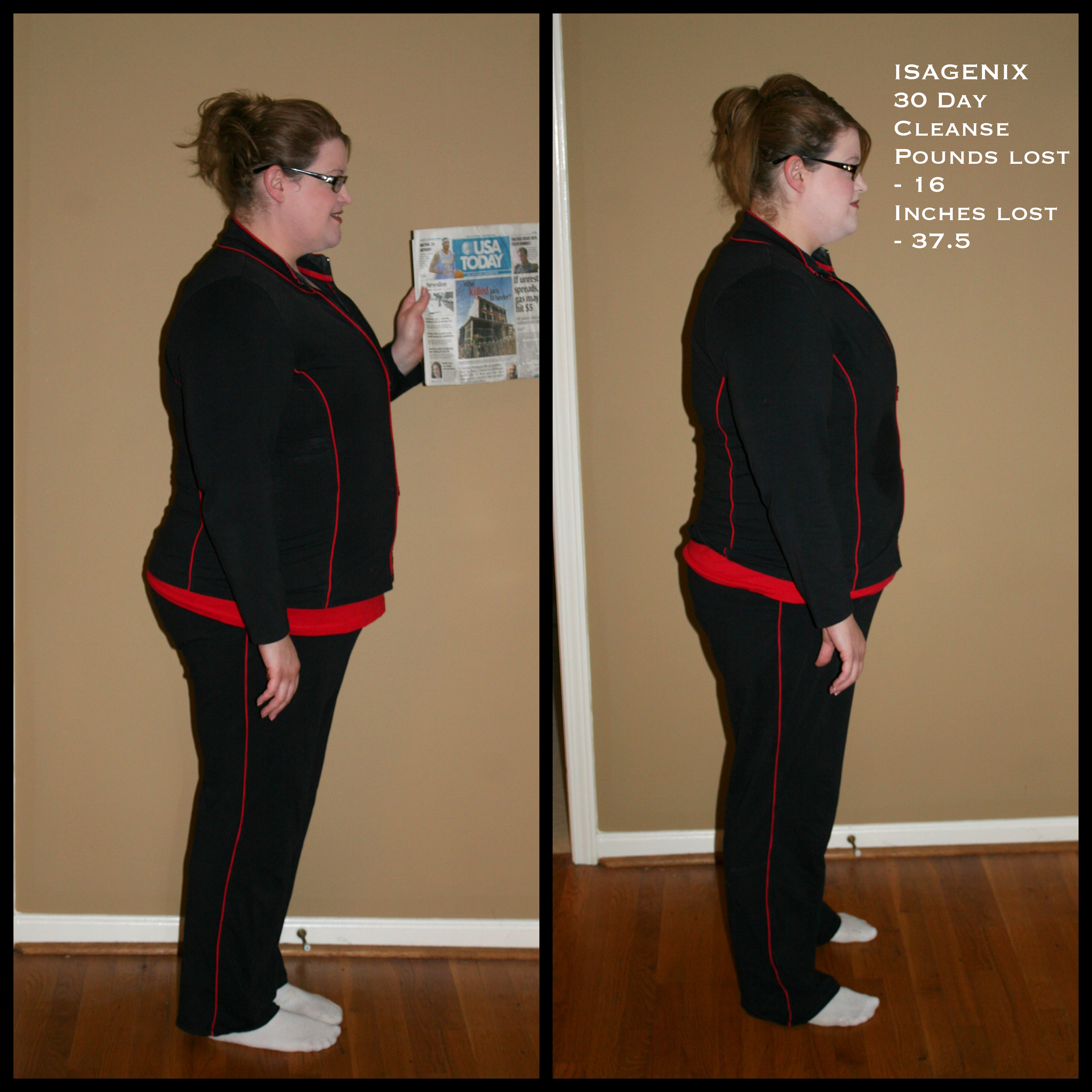 Weight loss valencia ca picture 1